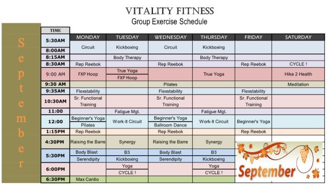 Vitality Sept 17