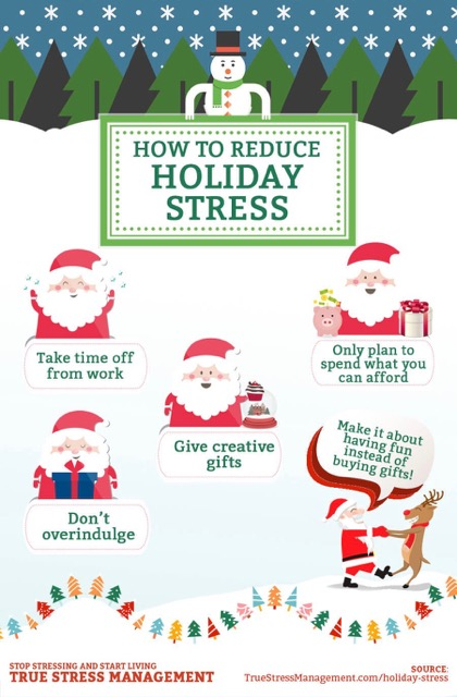 holiday-stress-management-infographic-2