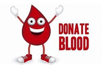 blood drive image for portal