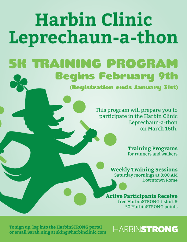 harbinstrong-training-poster_leprechaun_2019