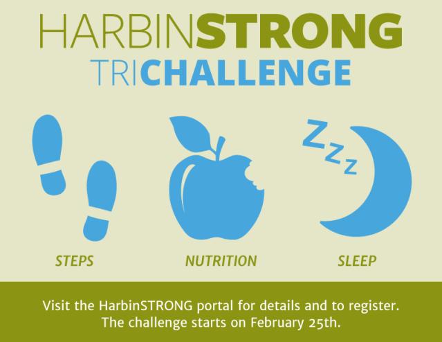 HarbinSTRONG-Tri-Challenge_2019_11x8.5