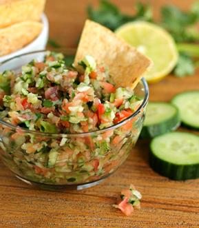 cucumber-salsa-a2