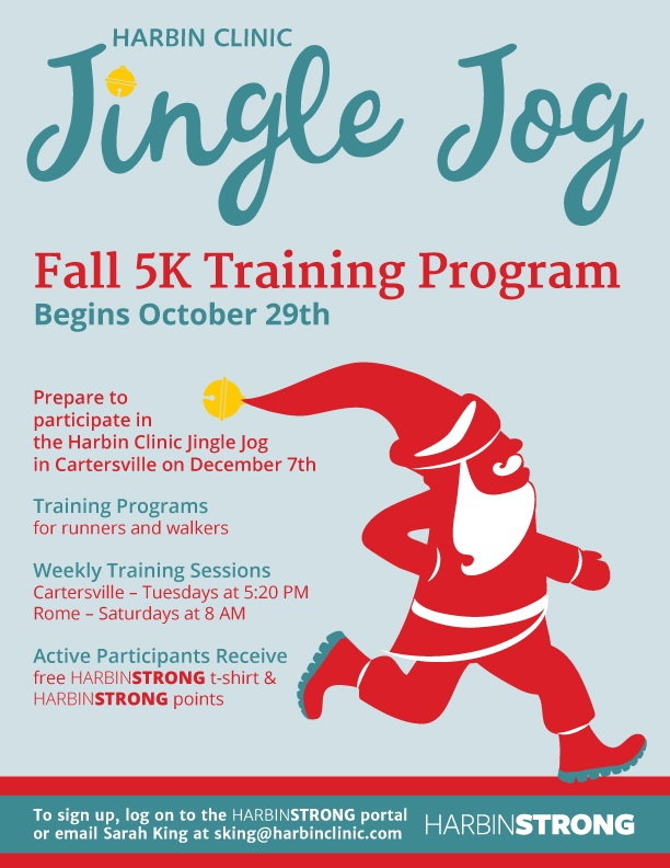 5K-Training-Flyer-19