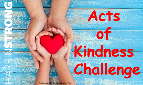 Acts of Kindness Logo.PNG